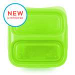 Goodbyn Small Meal Green | 851240002664