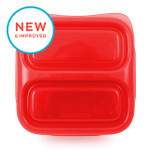 Goodbyn Small Meal Red | 851240002671