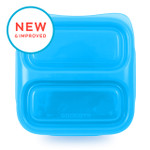 Goodbyn Small Meal Blue | 851240002695