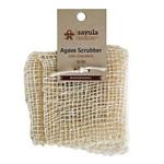 Sayula Agave Dish Scrubber | 627843305095