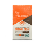 Bulletproof The Original Medium Roast Whole Bean Decaf Coffee 340g | 815709020866