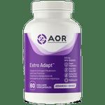AOR Estro Adapt 203 mg - 60 capsules   624917042979
