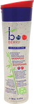 Boo Bamboo Colour Prolong Shampoo