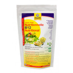 Yellow Superfood B12 Nutritional Yeast 125 grams | 621976201033