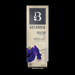 Botanica Skullcap Liquid Herb 50mL | 822078900729