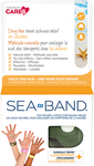 Card Health Cares Sea-Band Nausea Relief for Children | 872798002920