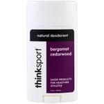 Thinksport Deodorant | 852714007635