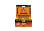 Tiger Balm Pain Relieving Ointment Ultra | 00845530004001
