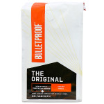 Bulletproof The Original Medium Roast Ground Coffee 340g   815709020835