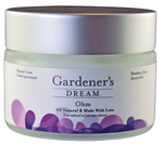 Aroma Crystal Therapy Gardeners Dream Ohm 50 ml | 683502002026