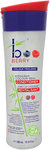 Boo Bamboo Boo Berry Antioxidant Colour Seal Conditioner 300mL | 776629100512