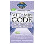 Garden of Life Vitamin Code Raw Prenatal | 658010113922