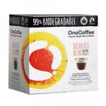 OneCoffee Organic Breakfast Blend Coffee | 066893265018