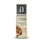 Botanica Seven Medicinal Mushrooms Liquid Herb 50mL | 822078920505