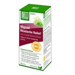 Bell Migraid Headache   771733109345