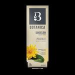 Botanica Dandelion Liquid Herb 50mL | 822078900323