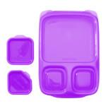 Goodbyn Herob Purple | 855705005061