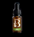 Botanica Oregano Oil Regular Strength 1:3 | 822078930016, 822078930009