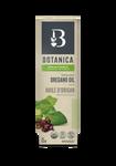 Botanica Oregano Oil Regular Strength 1:3 15mL | 822078930009