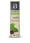 Botanica Oregano Oil Regular Strength 1:3 30mL  | 822078930016