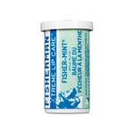 Nova Scotia Fisherman Xtreme Lip Care Fisher-Mint Lip Balm 9.9g | 883161580006