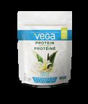 Vega Protein Smoothie 264 g Vanilla   838766106144