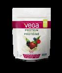 Vega Protein Smoothie 262 g Berry   838766106113