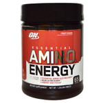 Optimum Nutrition Essential Amino Energy  Fruit Fusion 65 Servings | 748927023374