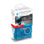 TheraPearl Ankle and Wrist Wrap | 850803002523