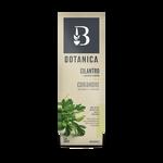 Botanica Cilantro Liquid Herb 50mL | 822078900286