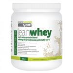 Prairie Naturals Sport Lean Whey Protein Powder 454g Natural | 067953002284