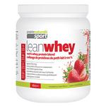 Prairie Naturals Sport Lean Whey Protein Powder 454g Strawberry Swirl | 067953004271