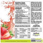 Prairie Naturals Sport Lean Whey Protein Powder Strawberry Swirl | 067953004271, 067953002055