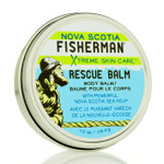 Nova Scotia Fisherman Rescue Balm | 883161500035