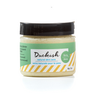 Duckish Natural Skin Care Baby Body Butter | 628504840122