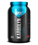 EFX Sports Karbolyn Powder Cherry Limeade  | 737190003497