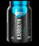 EFX Sports Karbolyn Powder  Neutral   737190003442