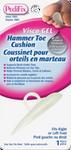 Card Health Cares PediFix Visco-Gel Hammer Toe Cushion | 092437293353