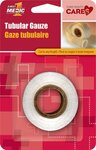 Card Health Cares First Medic Tubular Gauze   872798000957