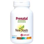 New Roots Herbal Prenatal | 628747114349