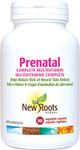 New Roots Herbal Prenatal - 90 veg capsules | 628747114349