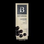 Botanica Elderberry Liquid Herb 50mL   822078900330