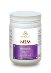 Purica Pure MSM Vegan Powder for Pets 1kg | 815555003112