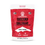Lakanto Monk Fruit Sweetener Classic 800g   843076000129