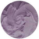 Pacha Soap Whipped Soap + Scrub French Lavender