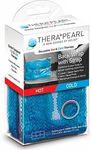 TheraPearl Back Wrap   THP-1001-001    850803002080