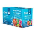 Ener-C 1000mg Vitamin C Variety Pack | 873024001045
