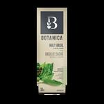 Botanica Holy Basil Liquid Herb 50mL | 822078900927