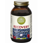 Purica Recovery V-Caps (DISCONTINUED)