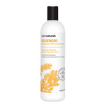 Prairie Naturals Goldenrod Volumizing Shampoo 500ml | 067953010432